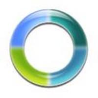 Télécharger Synergy pour Mac
