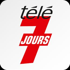 Télécharger Télé 7 pour PC