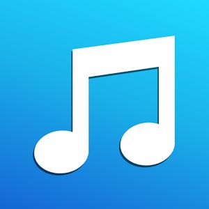 Télécharger Télécharger+musique+MP3 pour PC
