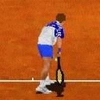 Télécharger Tennis Elbow 2013 pour Mac