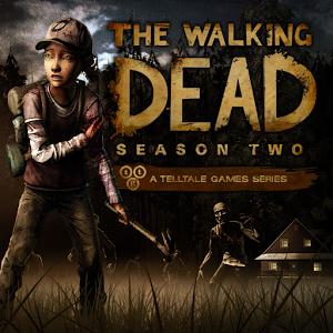 Télécharger The Walking Dead Season Two pour PC
