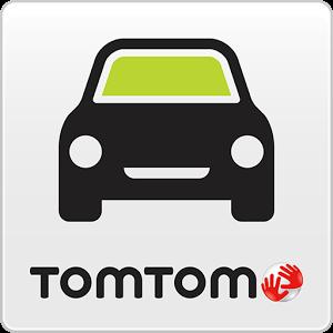 Télécharger TomTom GO Mobile pour PC