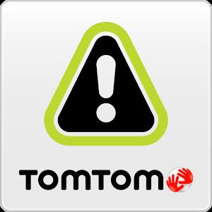 Télécharger TomTom Zones de Danger pour PC