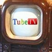 Télécharger TubeTV pour Mac