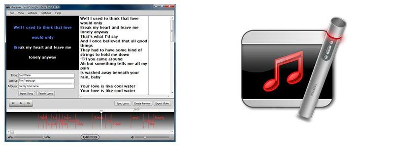 Télécharger TunePrompter pour Mac