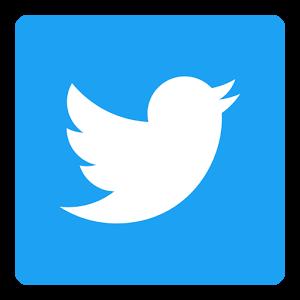 Télécharger Twitter pour PC