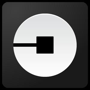 Télécharger Uber pour PC