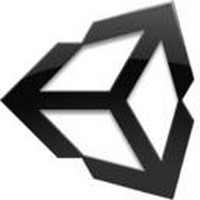 Télécharger Unity pour Mac