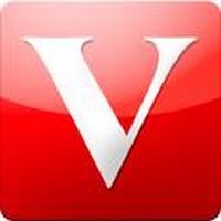 Télécharger VirtuaGirl pour Mac