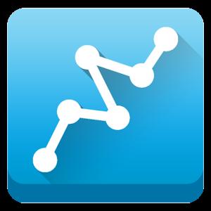 Télécharger Voyager Route Planner pour PC