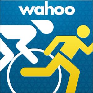 Télécharger Wahoo Fitness pour PC