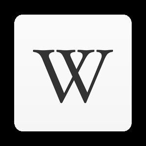 Télécharger Wikipedia Mobile pour PC