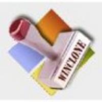 Télécharger Winclone pour Mac