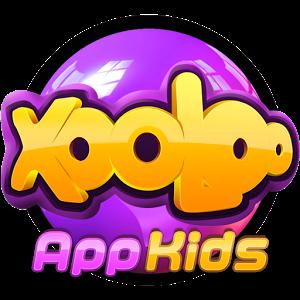 Télécharger Xooloo AppKids pour PC