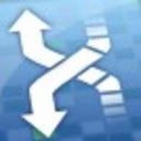 Télécharger Xtorrent pour Mac