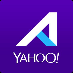 Télécharger Yahoo Aviate Launcher pour PC