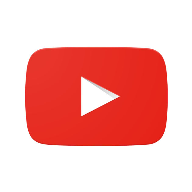 Télécharger Youtube pour PC