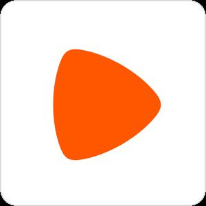 Télécharger Zalando - shopping en ligne pour PC