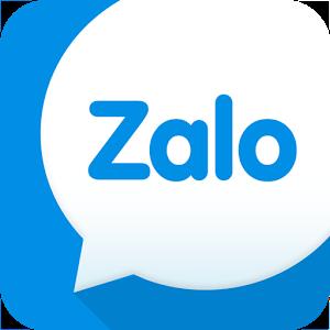 Télécharger Zalo pour PC