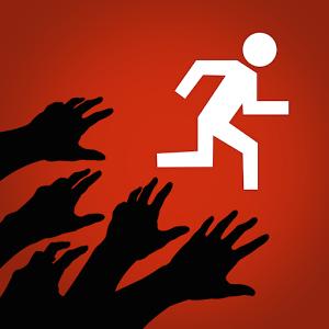 Télécharger Zombies, Run! pour PC