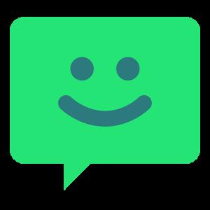 Télécharger chomp SMS pour PC