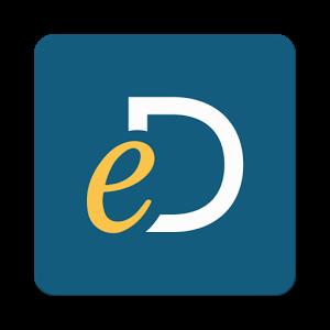 Télécharger eDarling pour PC