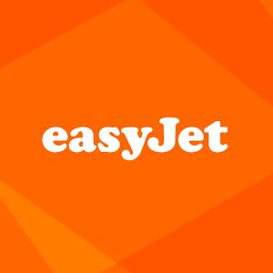 Télécharger easyJet Travel App pour PC