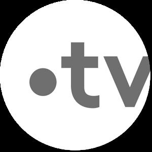 Télécharger Francetv pour PC