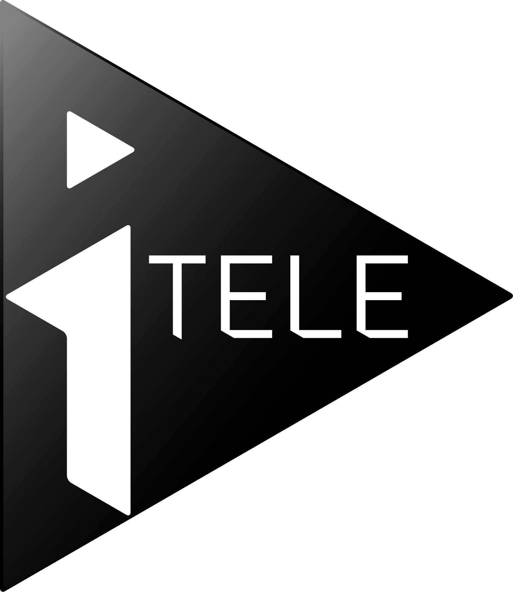 Télécharger iTélé pour PC