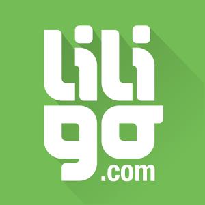 Télécharger liligo.com - Avion, Train, Bus, Covoiturage pour PC