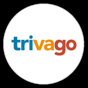Télécharger trivago - Comparateur d'Hôtels pour PC