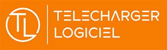 Telecharger Logiciel.com